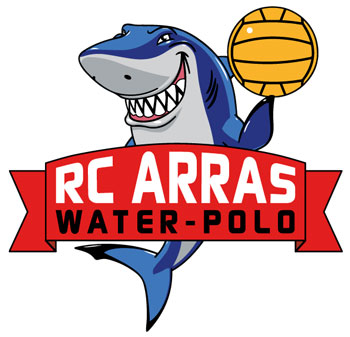 RC Water polo ARRAS